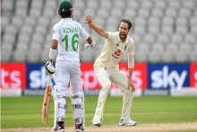 England Vs Pakistan, 1st Test, Day 3: We've Given Ourselves A Chance – Chris Woakes
