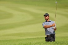 English Golf Championship: Shubhankar Sharma Misses Cut For Second Straight Week