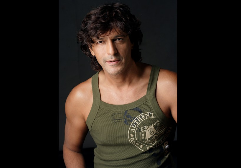 It's Easy To Handle Failure, Difficult To Hold On To Success: Chunky Pandey
