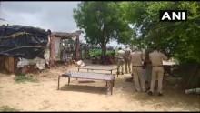 11 Members Of Pakistan Hindu Migrant Family Found Dead In Jodhpur