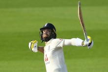 England Never Stopped Believing After Ben Stokes' Ashes Heroics: Joe Root