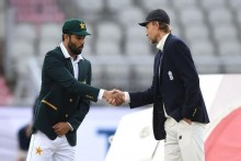England Vs Pakistan, 1st Test: We Missed The Opportunity To Defeat ENG, Says Azhar Ali