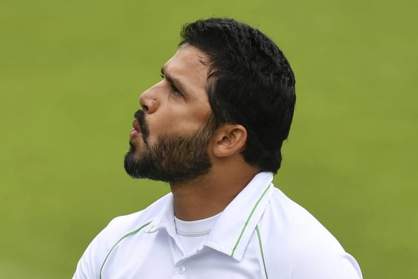 England Vs Pakistan, 1st Test: Wasim Akram Criticises Azhar Ali's Captaincy