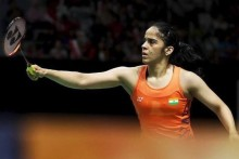 Saina Nehwal Resumes Badminton Training, But Will Join SAI Centre Later