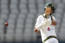ICC Test Rankings: Shan Masood, Chris Woakes Climb Up Ladder