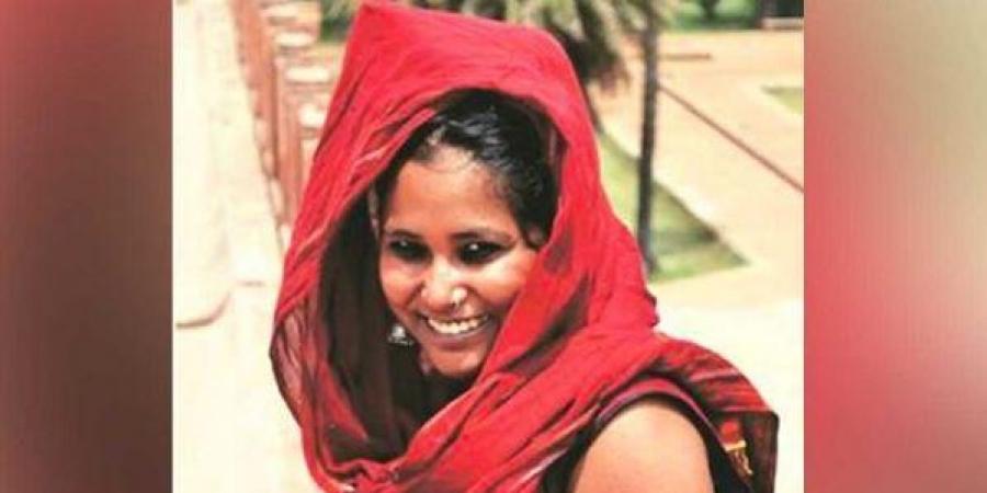 Pinjra Tod Activist Devangana Kalita Gets Bail In Northeast Delhi Riots Case
