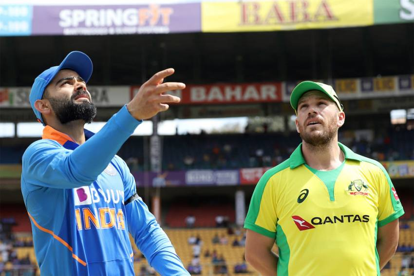 India's Tour Down Under In Jeopardy After Seven West Media Seeks To Cancel Deal With Cricket Australia