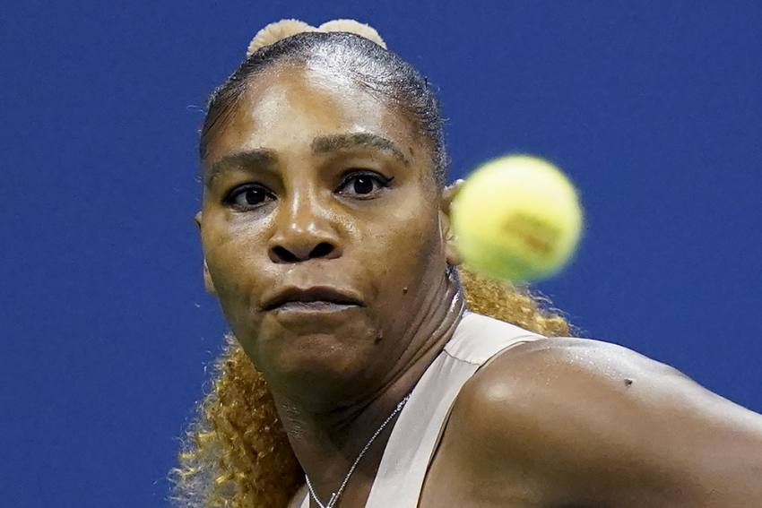 French Open 2020: Serena Williams To Play Roland Garros After Semi-final Exit In New York
