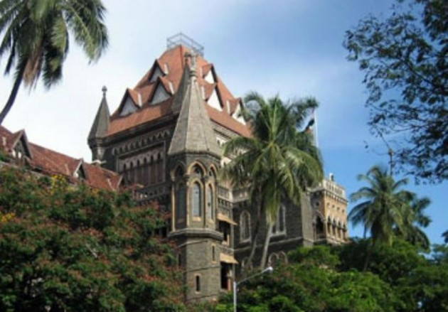 Freedom Of Speech And Expression Not An Absolute Right: Bombay HC