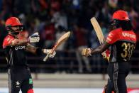 IPL 2020: Virat Kohli's Most Runs, Chris Gayle's Most Sixes — Your Complete Guide To Batting Records