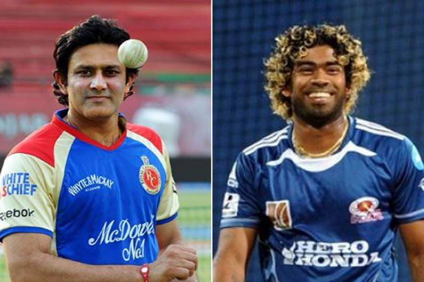 IPL 2020: The Best And Worst Of Indian Premier League — Complete Guide To Bowling Records