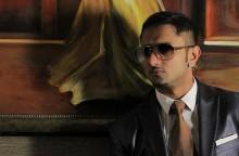Yo Yo Honey Singh On Battling Depression And Alcoholism: Shah Rukh Bhai And Deepika Stood By Me