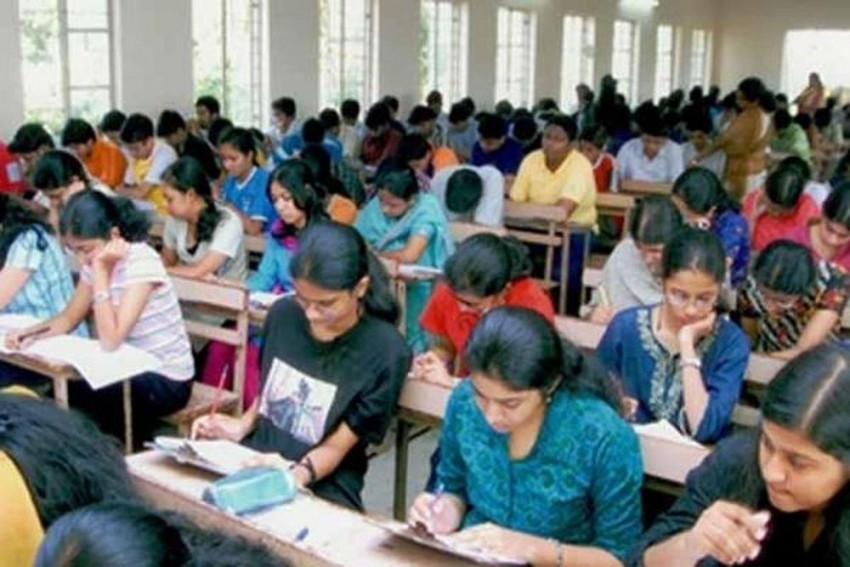 UGC-NET Exam To Be Conducted On September 24 Onwards Amid Date Clash With ICAR Exams