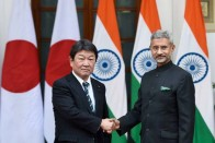 The Government-Industry Tango for Technology Dominance By Asian Super Economies