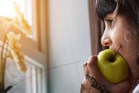 COVID-19: 7 Diet And Lifestyle Tips For Adolescents