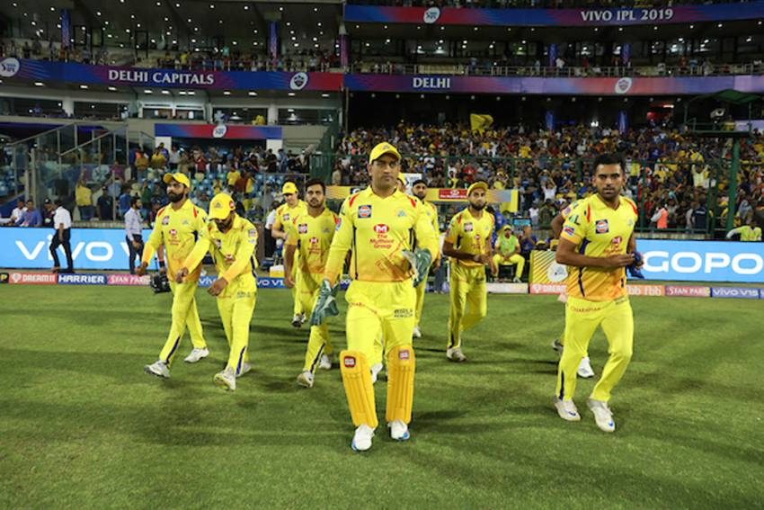 IPL 2020: Best Starting XIs For Each Indian Premier League Team In UAE, According To Aakash Chopra