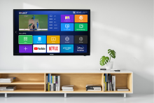 DealsDray Launches DYLECT, An In-House Consumer Electronics Brand