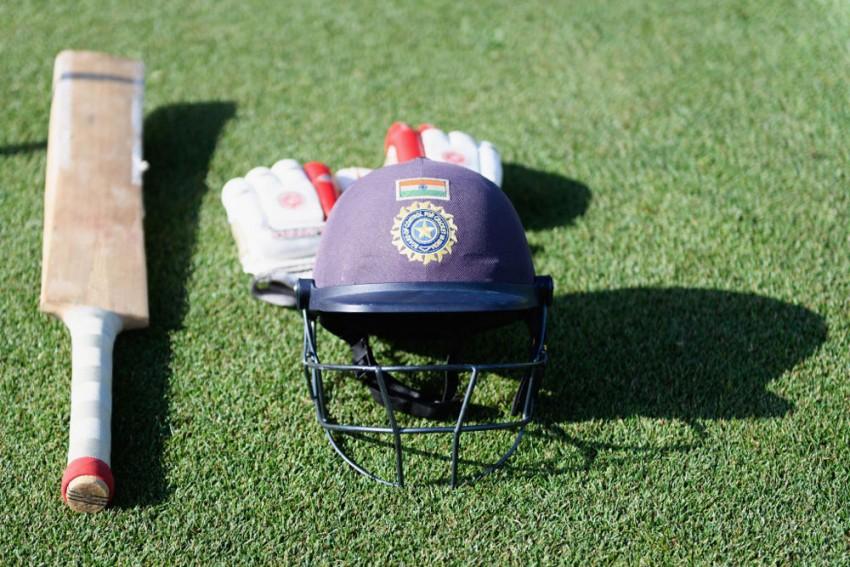 Former India Cricketer Sadashiv Raoji Patil Dies