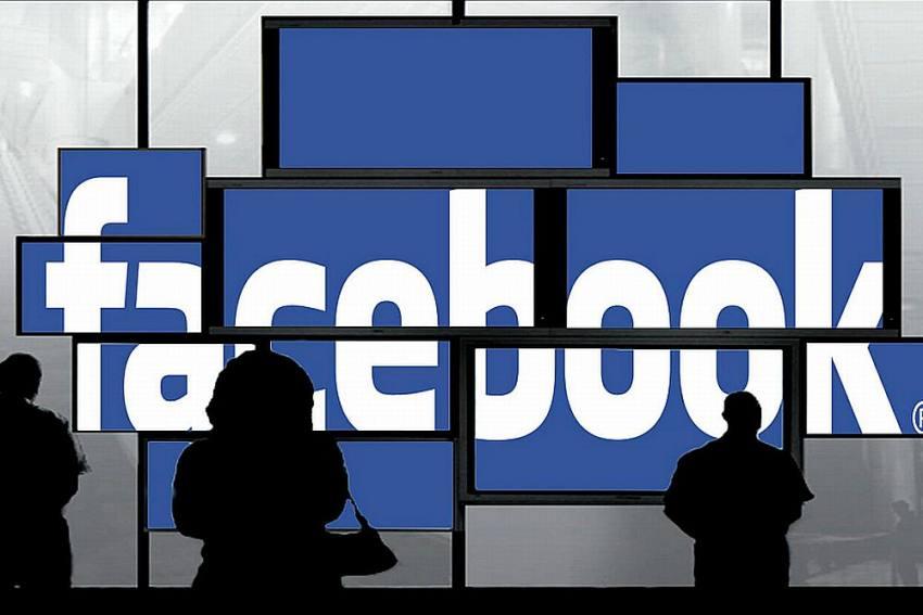 Delhi Riots: Facebook Official Skips Delhi Assembly Panel Proceedings, To Get 'Last Chance'