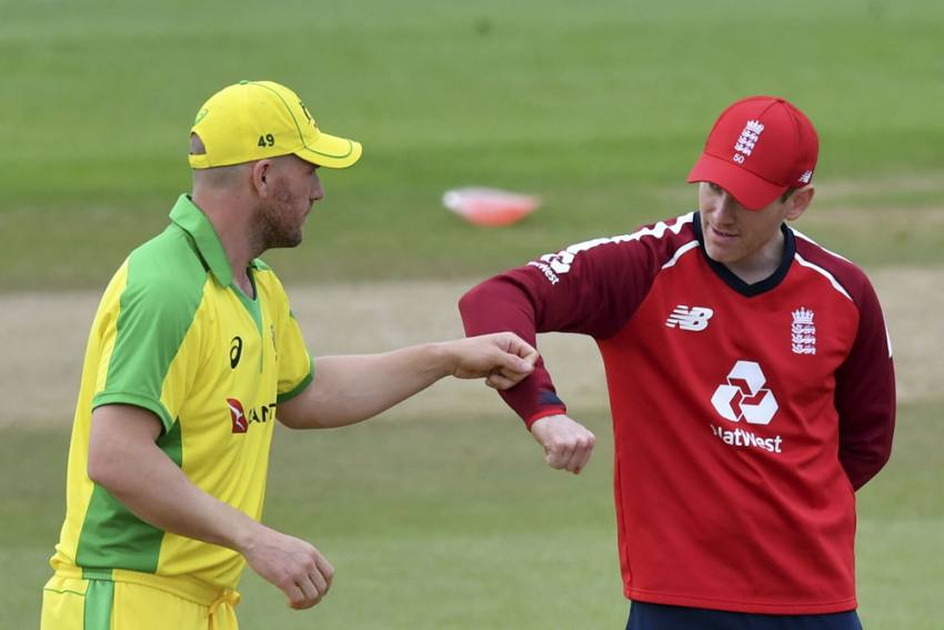 ENG Vs AUS, 3rd ODI Live Streaming: When And Where To Watch England-Australia Series Decider