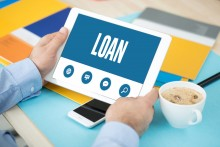Loan Moratorium Policy: Valuable Short-term Solution Depending On Pace Of Economic Recovery