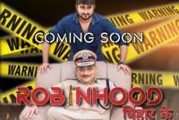 'Robinhood Of Bihar': Bihar DGP Featured In Deepak Thakur's Music Video