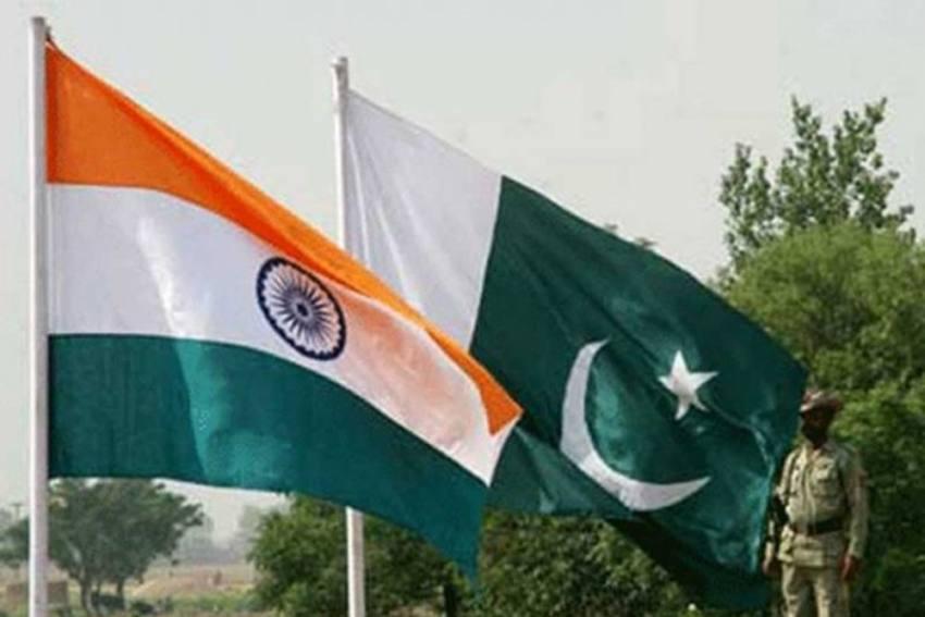 'Their PM Admits Training Terrorists': India Slams Pakistan At UN