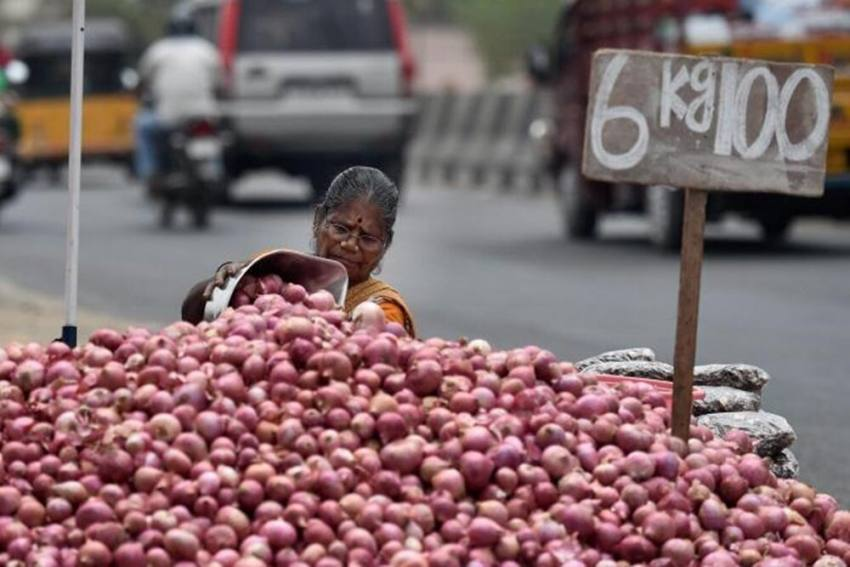 Onion Export Ban: Bangladesh Expresses 'Deep Concern' Over 'Sudden Announcement' In A Letter