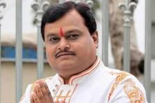 Sudarshan TV Case: Centre Tells SC To Regulate Digital Media First