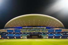 IPL 2020 Marks Start Of Indian Sporting Events In COVID Times - Season Preview
