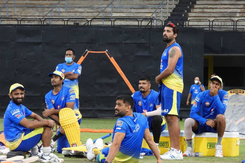 Chennai Super Kings: Most Challenging IPL Campaign For MS Dhoni-led CSK - Team Preview, Complete Schedule, Squad