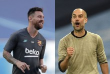 Leo Explained His Feelings - Pep Guardiola Keen To Move On From Lionel Messi Saga