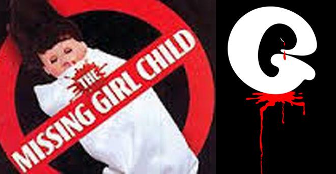 Woman Kills Newborn Girl As Kin Wanted Male Child, Arrested