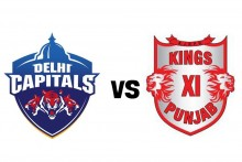 IPL 2020, Match 2 Preview: In Battle Of Power-hitters, Spin-heavy Delhi Capitals Face Kings XI Punjab