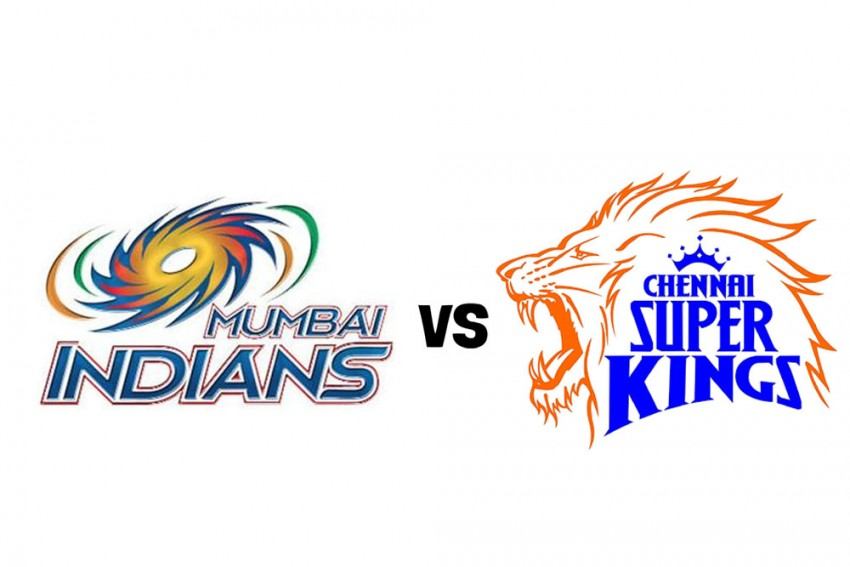 IPL 2020, MI Vs CSK: Predicted XIs As Two Most Successful Teams Look To Hit The Ground Running