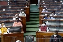 Parliament's Monsoon Session Might End Early, As Many MPs Test Positive For Covid-19