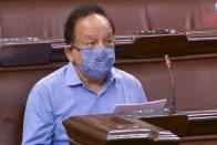 Rajya Sabha Bill 2020: The New Epidemic Diseases (Amendment) Bill Safeguard Healthcare Workers