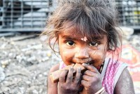 We Need A Jan Andolan For A Malnutrition-Free India