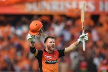 IPL 2020: Ahead Of RCB Match, SRH Captain David Warner Makes Rousing Statement