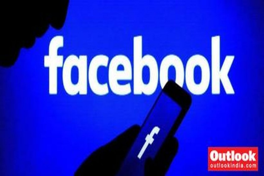 Delhi Assembly Panel Issues 'Final Summon' To Facebook India's Ajit Mohan