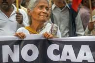 BJP Has Numbers To Counter Anti-CAA Narrative In Assam