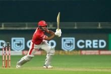 IPL 2020, DC Vs KXIP: Mayank Agarwal Laments Not Closing Off The Game After Brilliant Batting Show