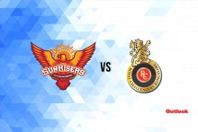 IPL 2020, Live Cricket Scores, Sunrisers Hyderabad Vs Royal Challengers Bangalore: SRH Vs RCB Live In Dubai