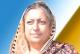 Congress Has Always Emerged Stronger After A Crisis: Asha Kumari
