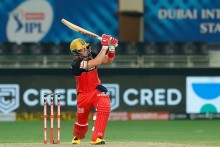 IPL 2020, SRH Vs RCB: After Playing A Sparkling Knock, AB De Villiers Makes One 'Honest' Remark