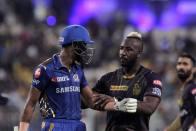 IPL 2020, KKR Vs MI: Shubman, Russell Vs Rohit, Hardik In Kolkata Knight Riders-Mumbai Indians Clash