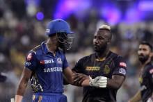IPL 2020, KKR Vs MI: Shubman, Russell Vs Rohit, Hardik In Kolkata Knight Rigers-Mumbai Indians Clash