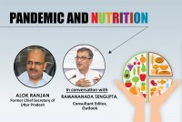 'The Impact On Nutrition Will Be Huge'