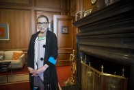 The Indelible Yet Besieged Legacy Of Ruth Bader Ginsberg