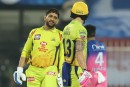 IPL 2020, RR vs CSK: MS Dhoni Messed Up Chennai's Batting Order, Say Cricket Legends Gavaskar, Pietersen